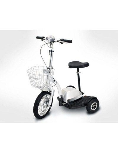 Threewheel-725x570